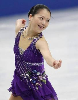フィギュアスケート世界選手権での村上選手.jpg