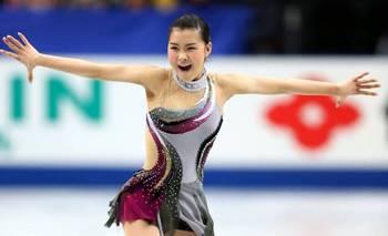 フィギュアスケート世界選手権での鈴木選手.jpg